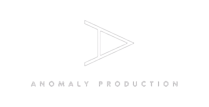 Anomaly Productions